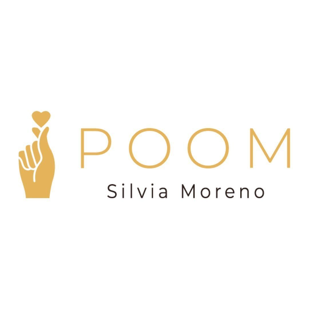 Silvia Moreno Poom